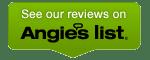 Angies Reviews